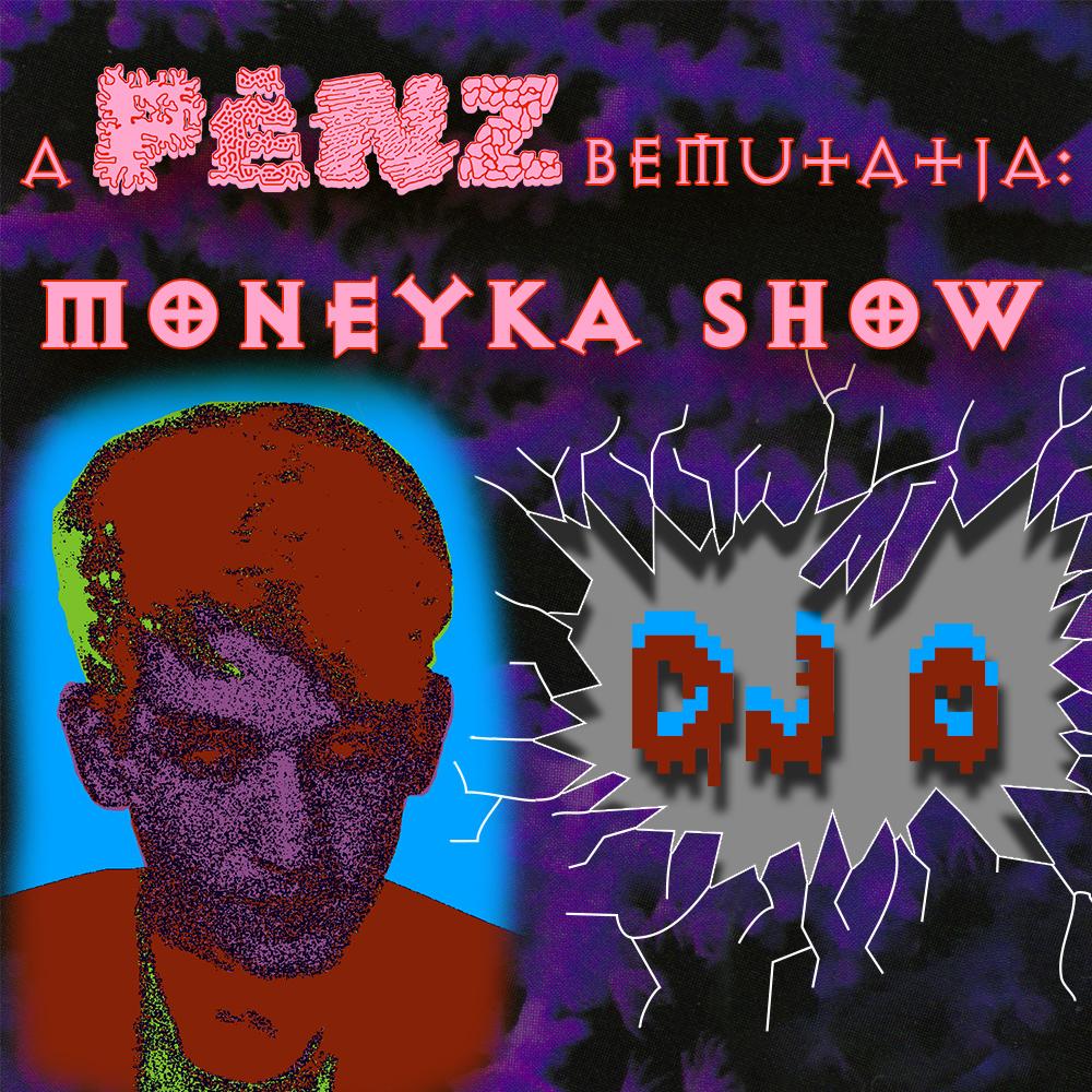 6. rész: DJ 0