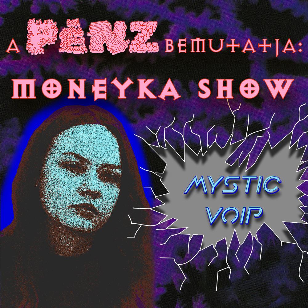 7. rész: Mystic Voip
