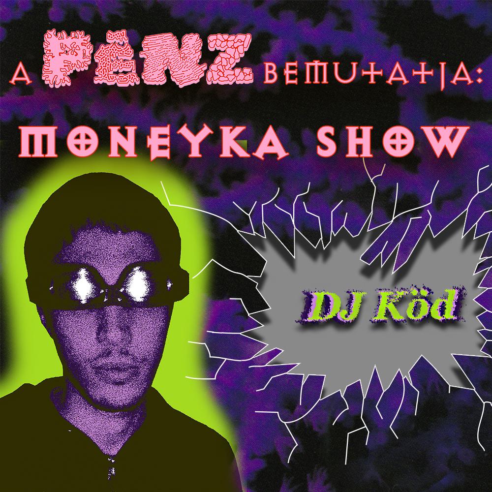 DJ Köd