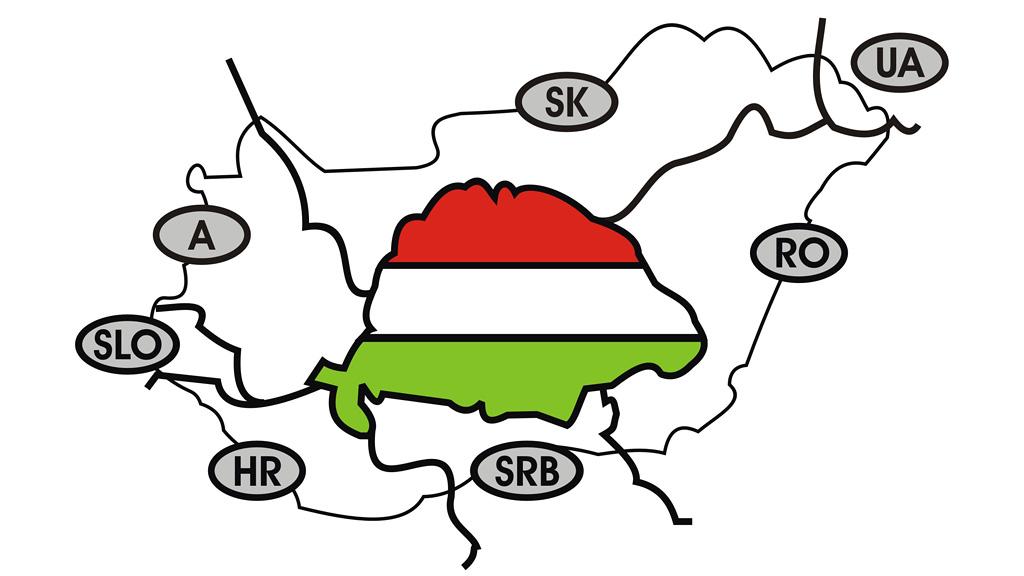Lesz még Betlehem magyar falu!
