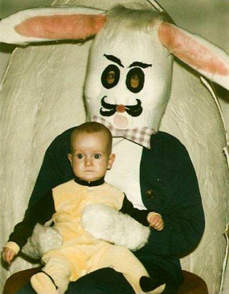 Mielőtt a kakas megszólal - húsvéti különkiadás
