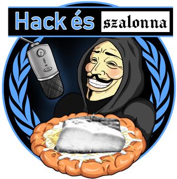 Hack és szalonna