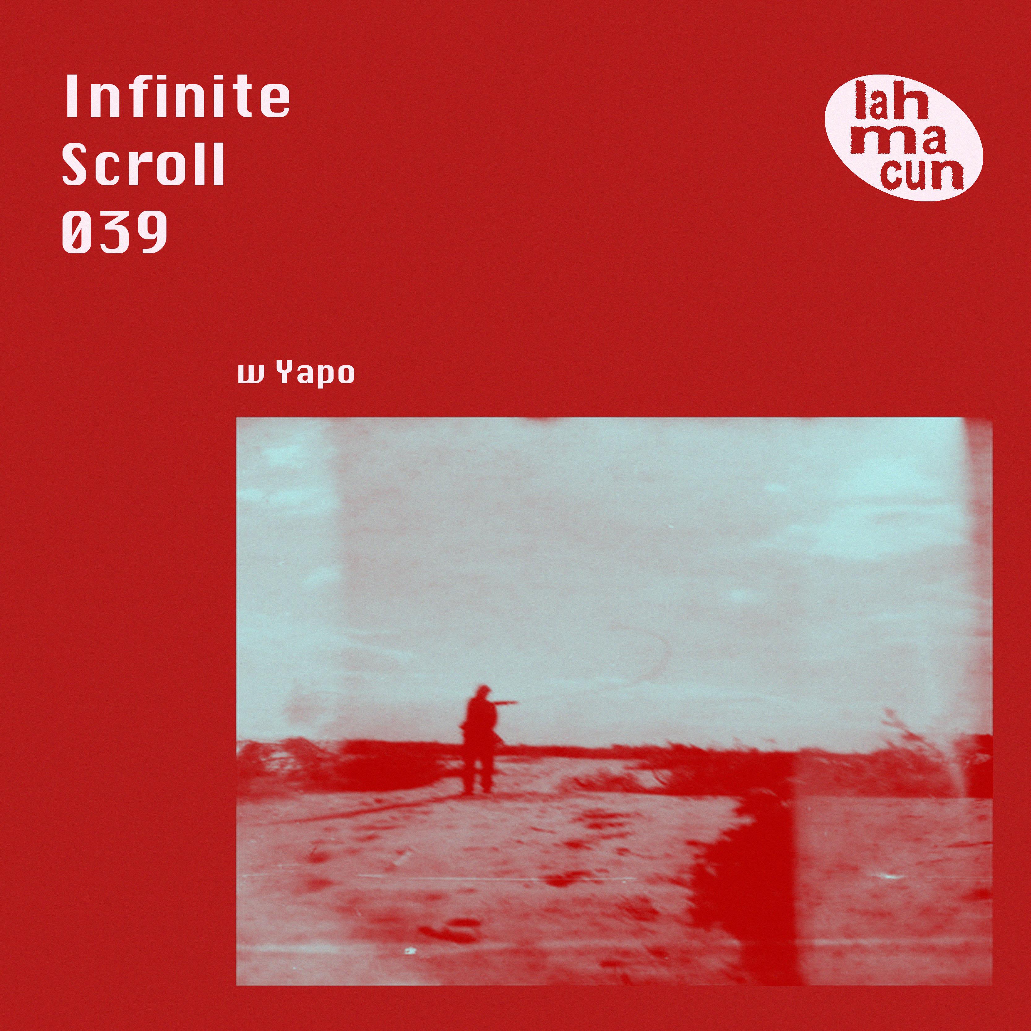 039 w Yapo