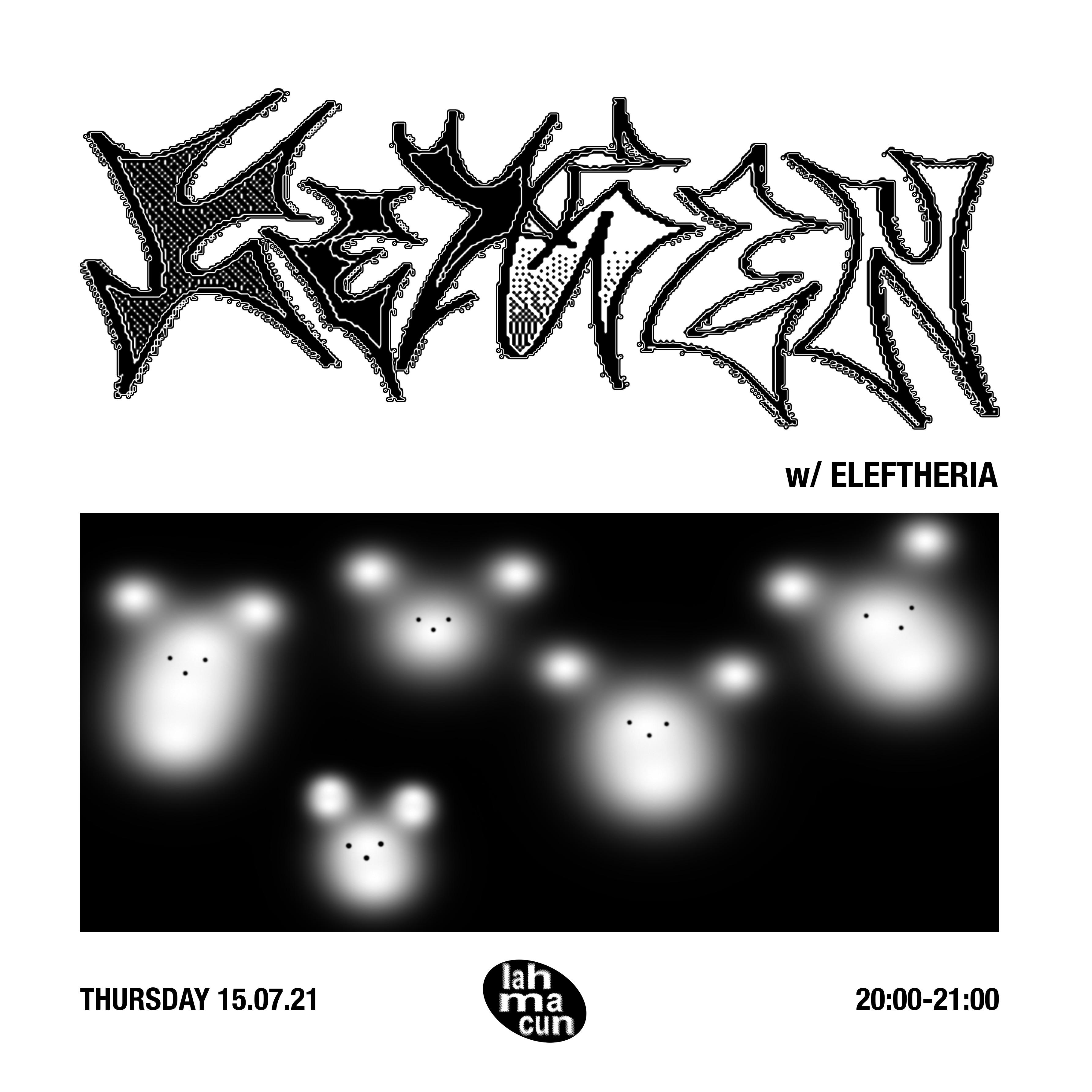EP 2 - Eleftheria