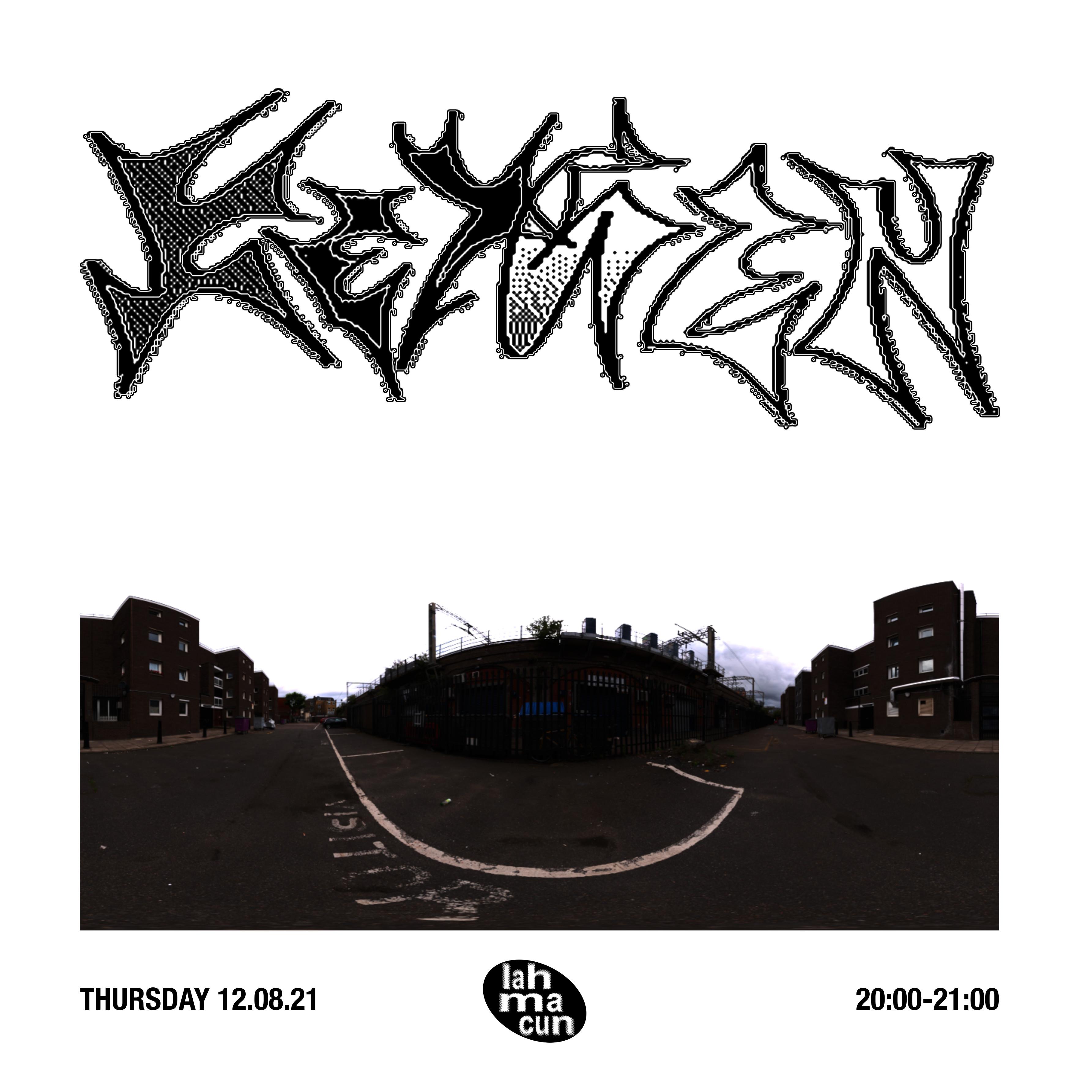 EP3 - DJ Kard