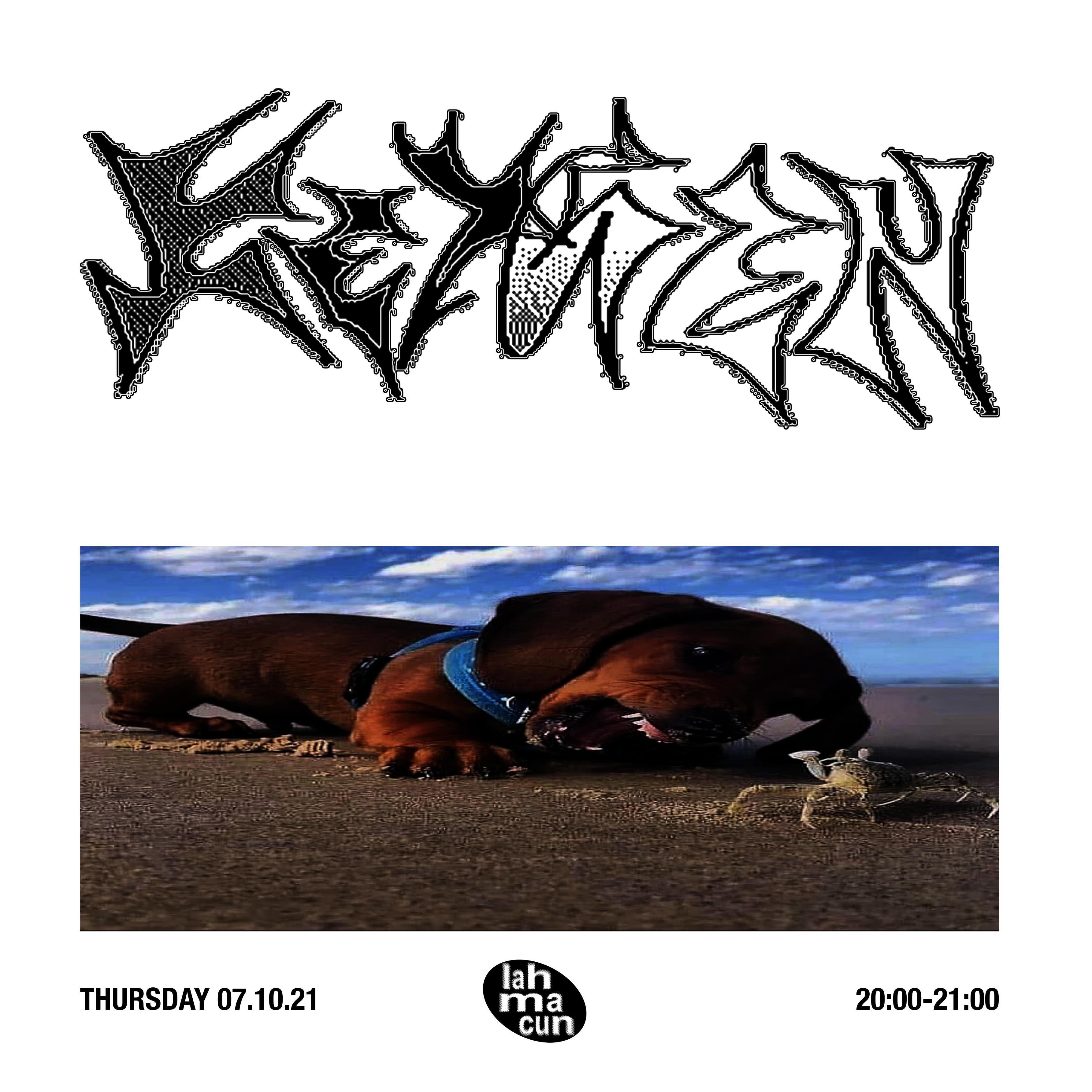 EP5 - DJ Kard