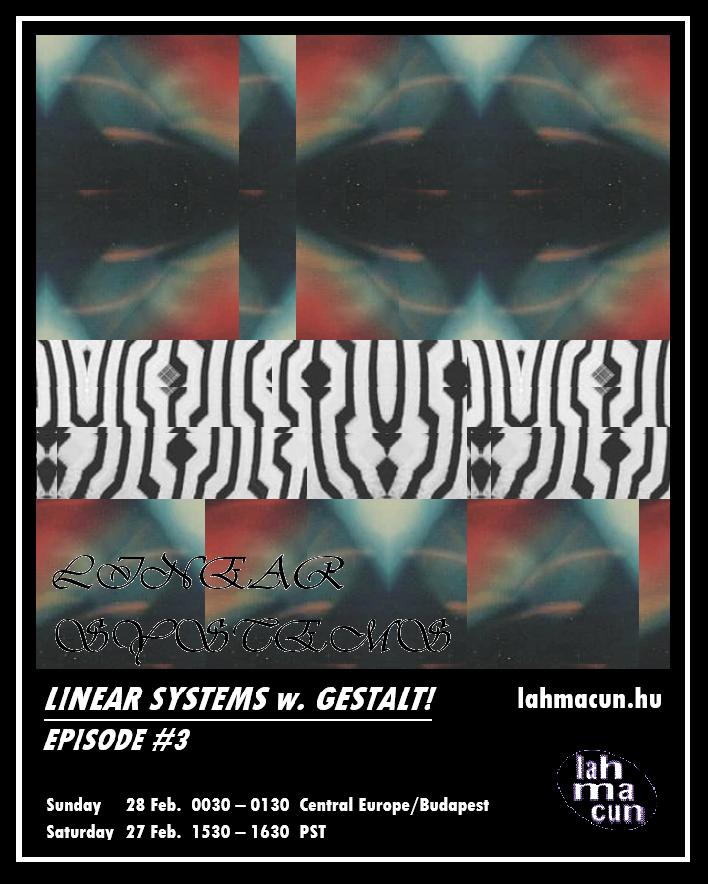 Episode Three (3)
