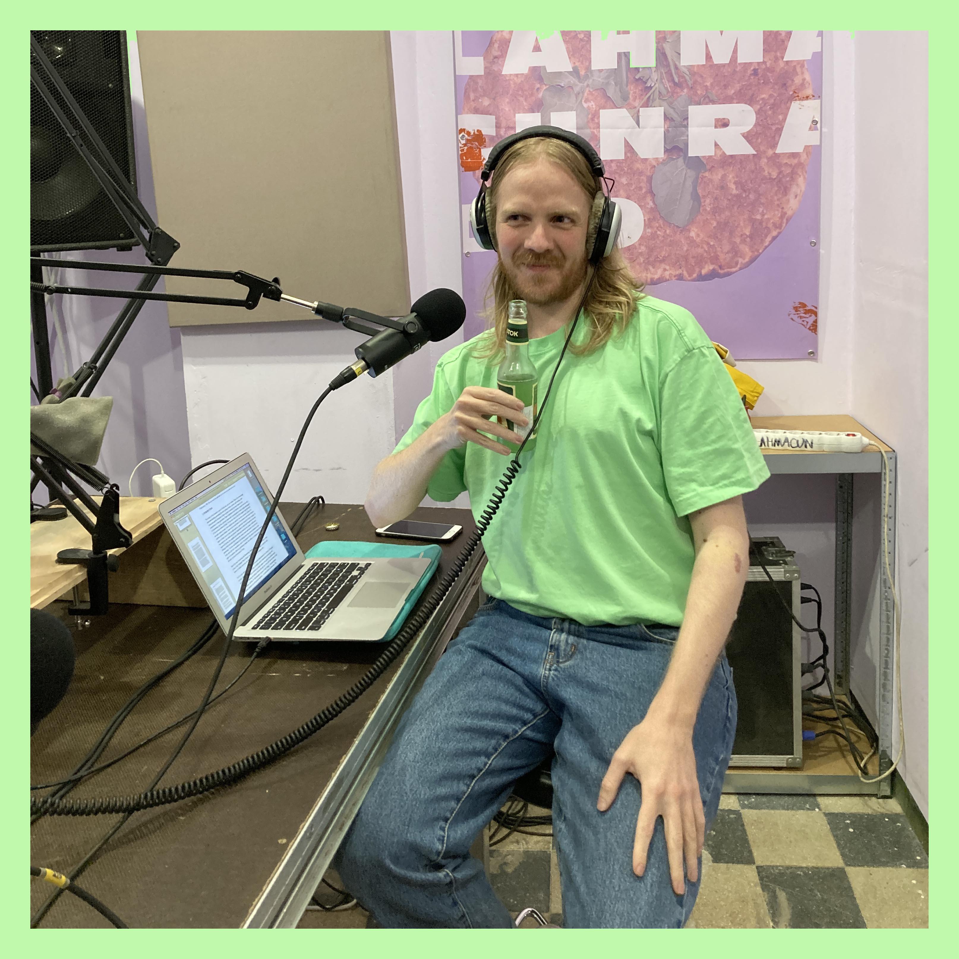 Juhász Tamás interjú