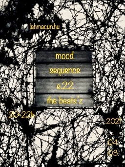 the beats'z