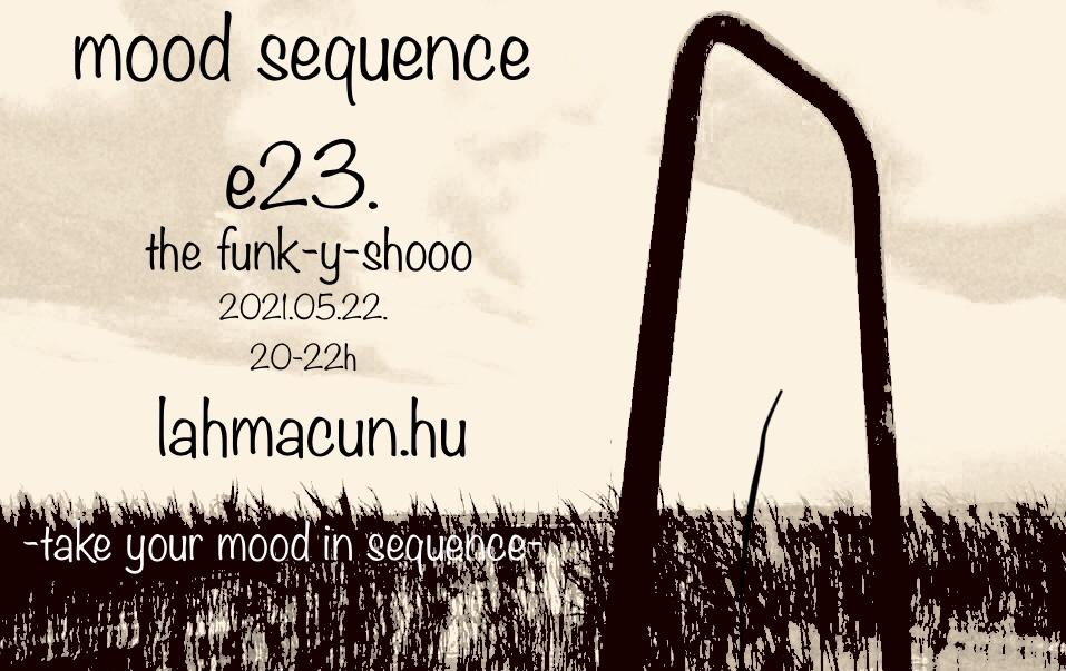 the funk-y-shooo