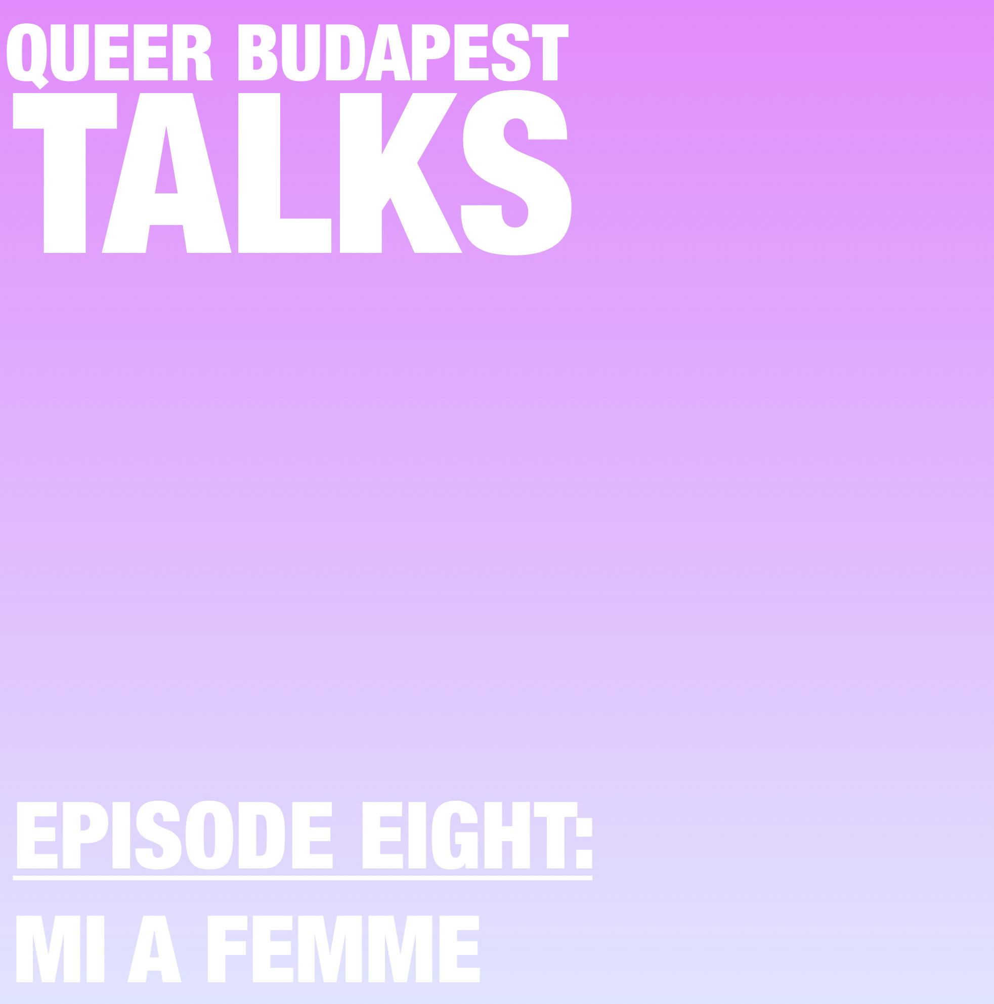 Supporting Minorities: Mi A Femme