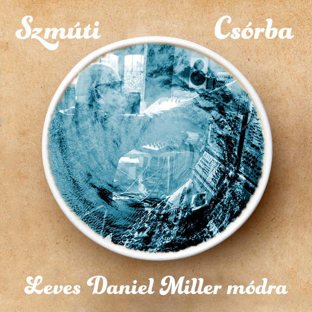 Leves Daniel Miller módra.mp3