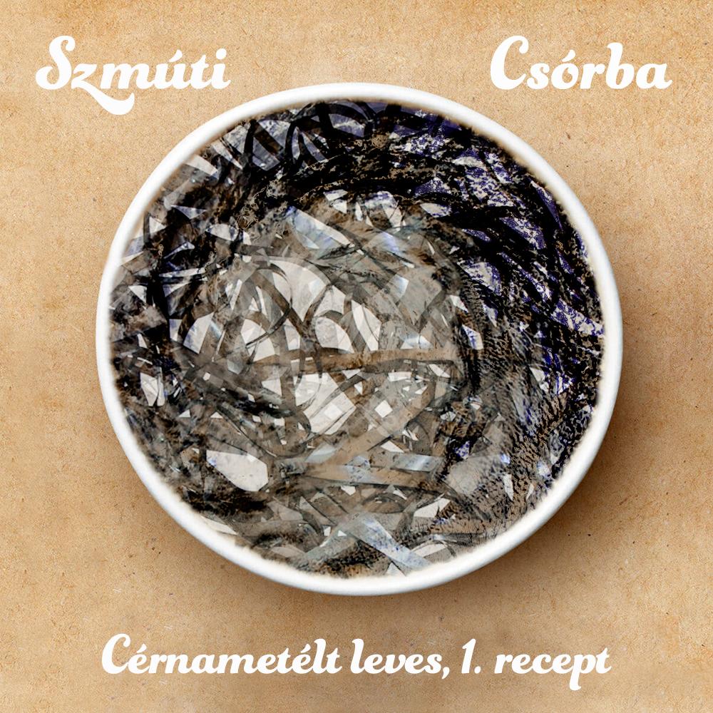 Cérnametélt leves, 1. recept.mp3