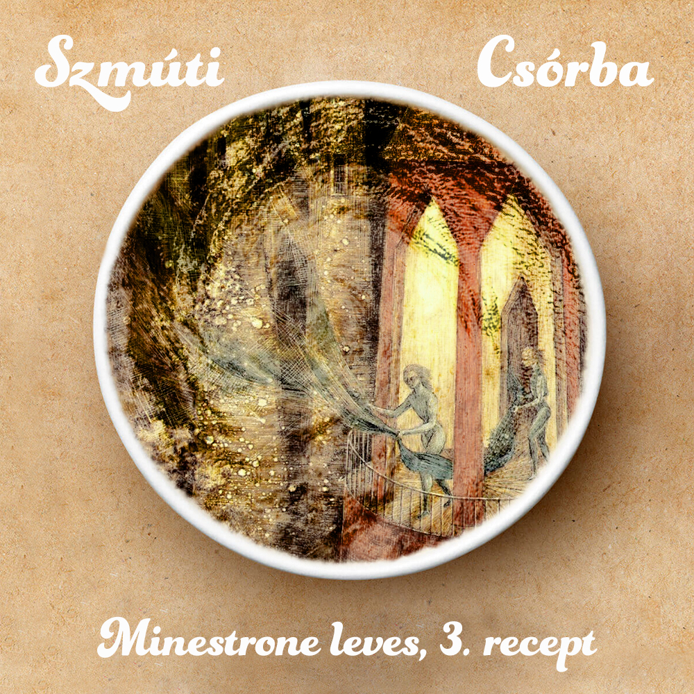 Minestrone leves, 3. recept.mp3