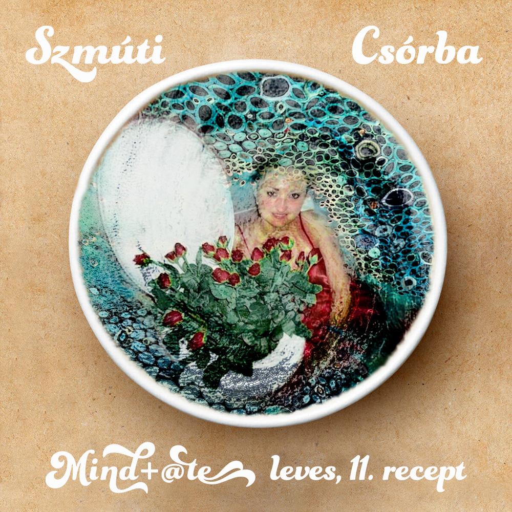 Mind+@te leves-11. recept