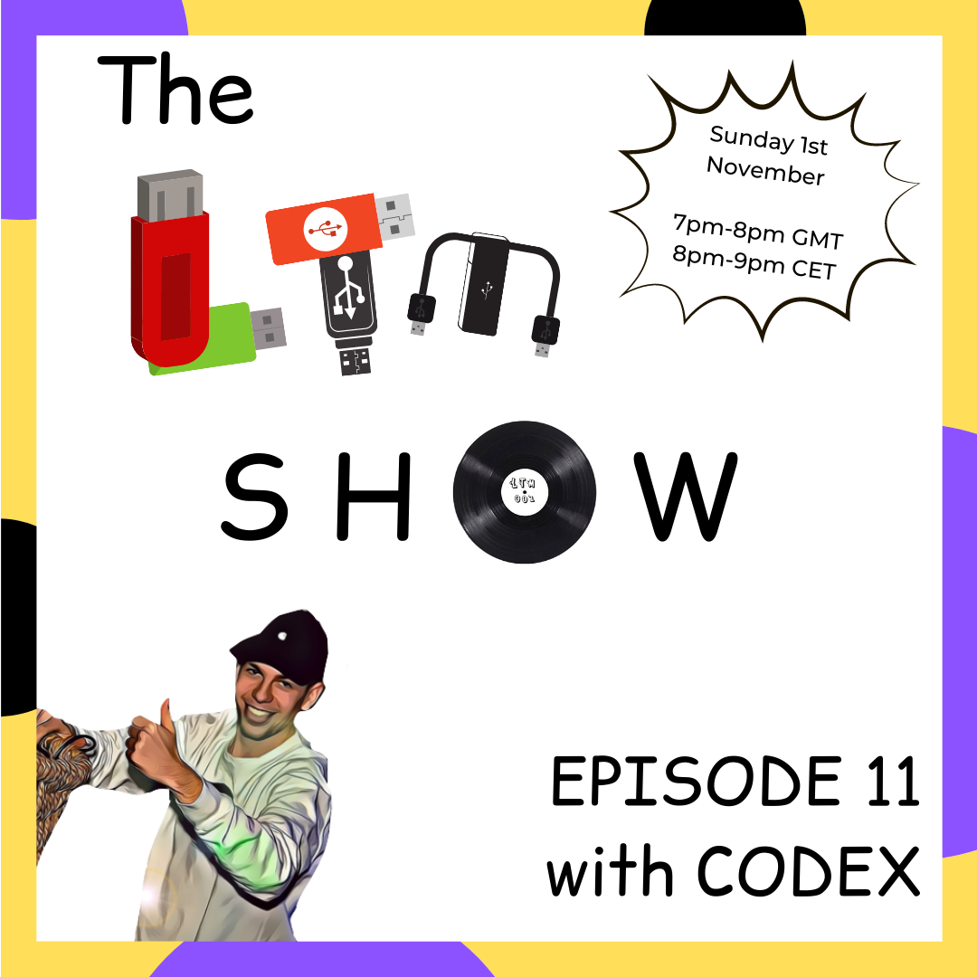 011 with Codex