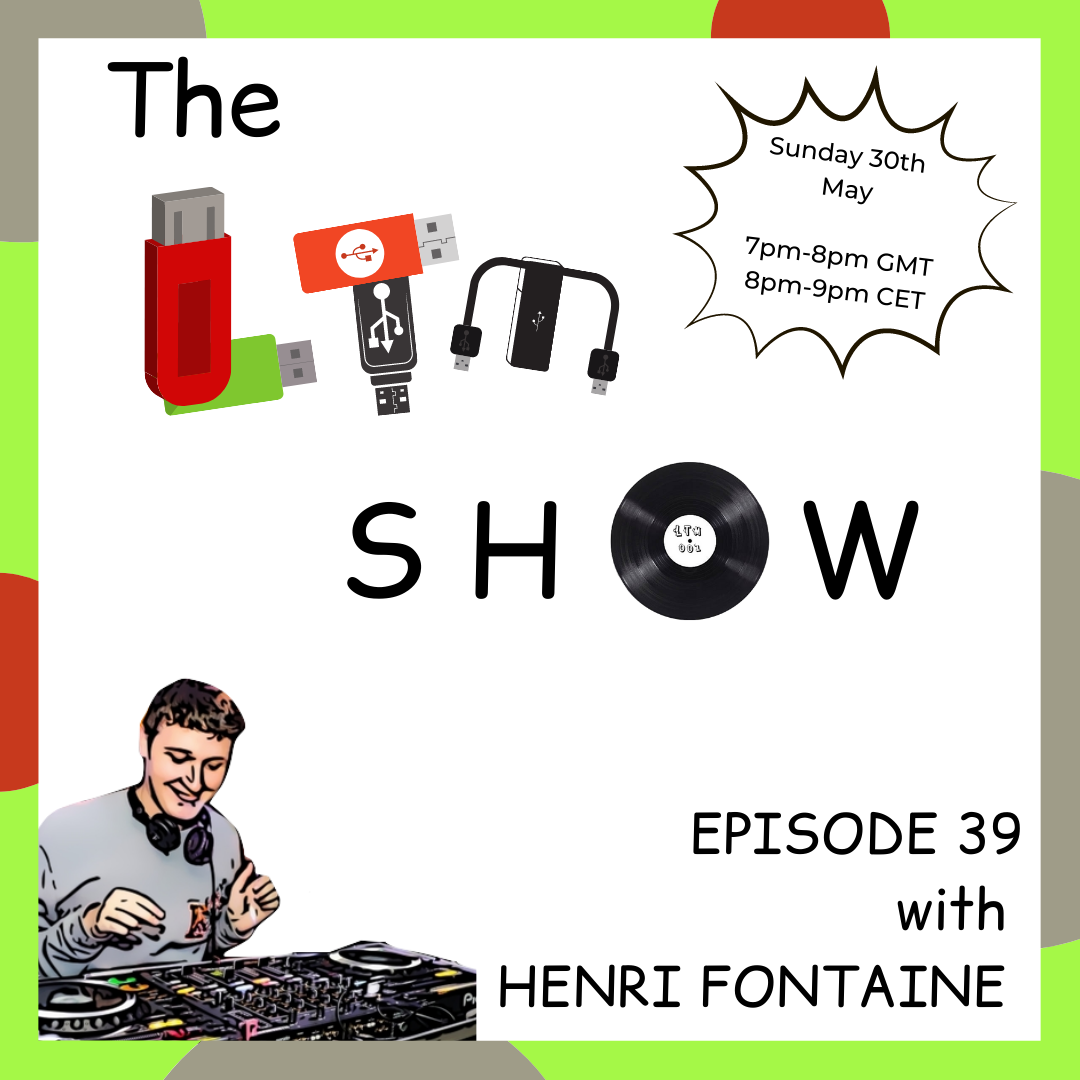 039 - Henri Fontaine